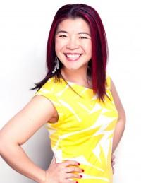 Ying Ying Lee